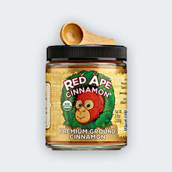 Certified-Organic-Ground-Cassia-Cinnamon-from-Sumatra–102g-Jar