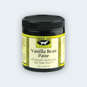 Vanilla-Bean-Paste-59ml